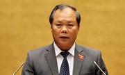 Đề xuất không quy định về 4 thẩm quyền của Thủ tướng